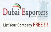 DUBAI EXPORTERS