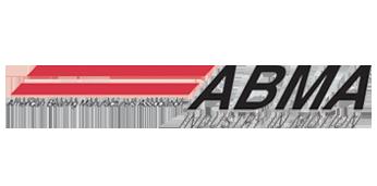 American Bearing Manufacturers Association