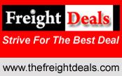 Freight Deals