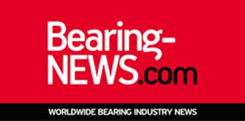 Bearing NEWS