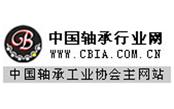 China bearing industry website