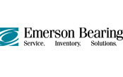 Emerson Bearing