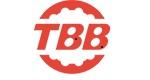 TBBBearing