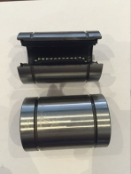 HOT SALE short type linear bearing LM20UU