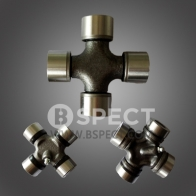 universal joint  bearing 万向节十字轴承