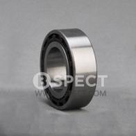 NU205EM Cylindrical roller bearing 圆柱滚子轴承