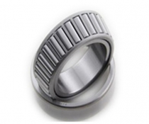 31310 Tapered roller bearing