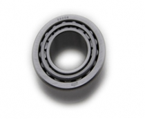 31315 Tapered roller bearing