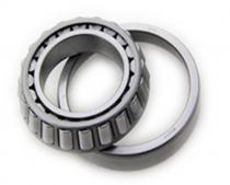 32221 Tapered roller bearing