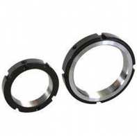 Bearing accessories HE322