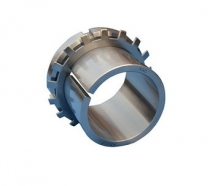 Bearing accessories H308