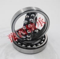 Self-aligning ball bearing 1206 1206K