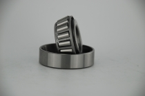 Tapered roller bearing LM102949/LM102910