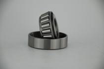 Tapered roller bearing JP14049/JP14010P6X