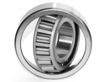 Tapered roller bearing LM102949/LM102911