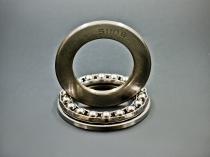 Tapered roller bearing M88048/M88012