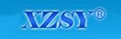 ZHEJIANG XINCHANG XINZHOU INDUSTRIAL CO.,LTD