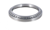 Crossed tapered roller bearing XR496051