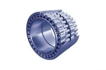four row cylindrical roller bearing FC182870