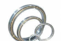 Precision Deep groove ball bearings  61820