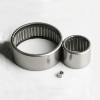 high quality needle roller bearing HK1208 with size 12*16*08mm