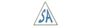 SHANGHAI SANAI AXLETREE OF ROLLER PIN MANUFACTURE CO.,LTD