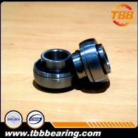 Agriculture Machine Pillow Block Insert Bearing SB206
