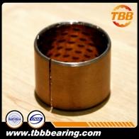 Oilless bearing FB1220