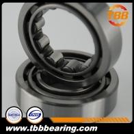 Single row cylindrical roller bearing NJ2309M
