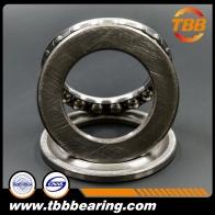 Thrust spherical roller bearing 29422