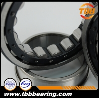 Single row cylindrical roller bearing NJ2315M
