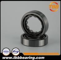 Single row cylindrical roller bearing NJ2224