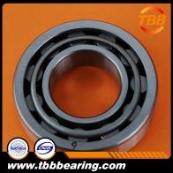 Single row cylindrical roller bearing NJ317