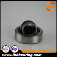Single row cylindrical roller bearing NJ2310M