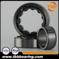 Single row cylindrical roller bearing NJ2320M