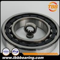 Single row cylindrical roller bearing NJ2312M