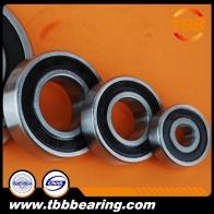 Deep groove ball bearing 629-2RS