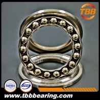 Thrust ball bearing 51202