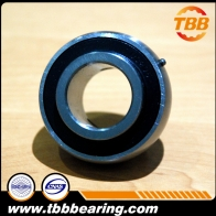 Insert ball bearing CS203 2RS