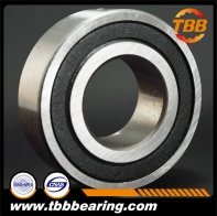 Angular contact ball bearing DA305523