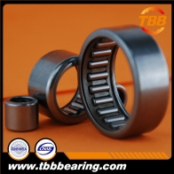 Needle roller bearing RNA162322