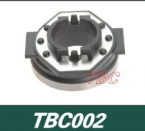clutch release bearing for FIAT,LANCIA