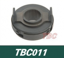 clutch release bearing for LADA 539062