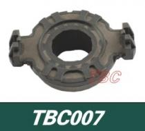 clutch release bearing for PEUGEOT,CITROEN,FIAT,ROVER