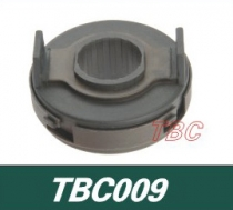clutch release bearing for LADA