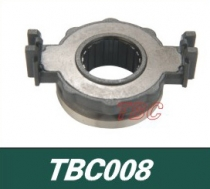 clutch release bearing for PEUGEOT,FIAT