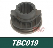 High quality clutch release bearing for LADA,JEEP, MITSUBISHI,