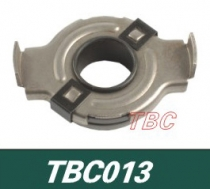 Direct factory clutch release bearing for FIAT,LADA