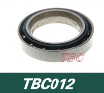 Direct factory clutch release bearing for LADA 7845268