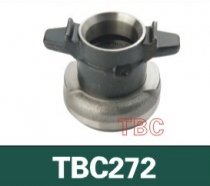 000 250 64 15 MERCEDES-BENZ clutch release bearing